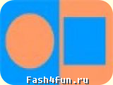 Flash игра Женщина и Мужчина