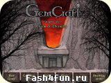 Flash игра GemCraft chapter 0
