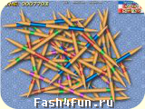 Flash игра Цветные палочки
