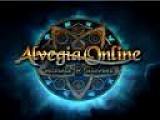 Игра: Alvegia Online
